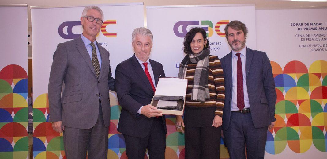camara de comercio brasil catalunya puerto de barcelona min