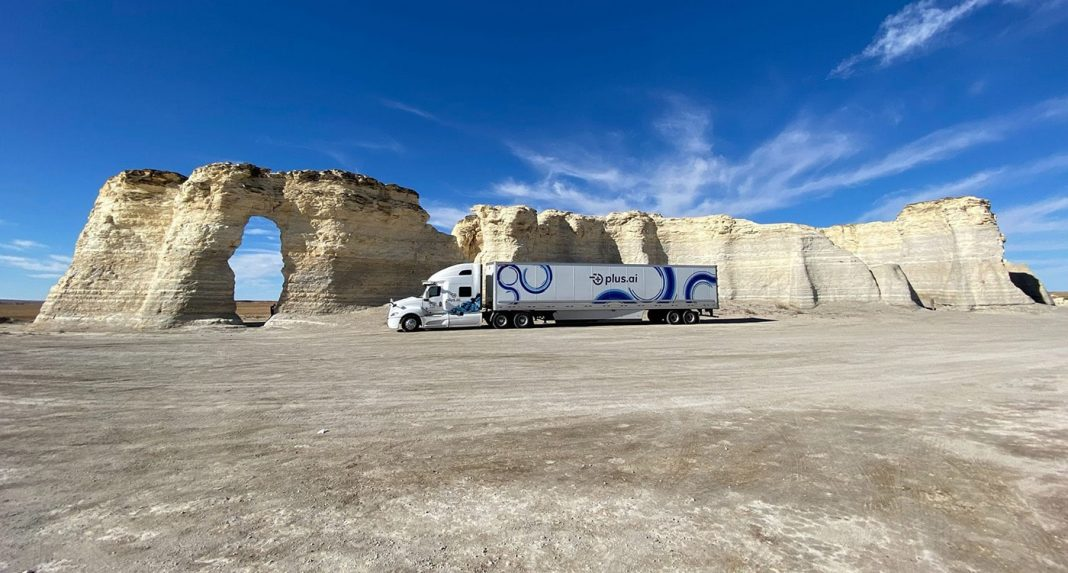 camion sin conductor3 min