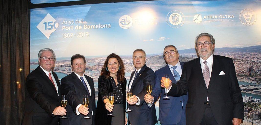 comunidad portuaria barcelona6 min e1576861281923