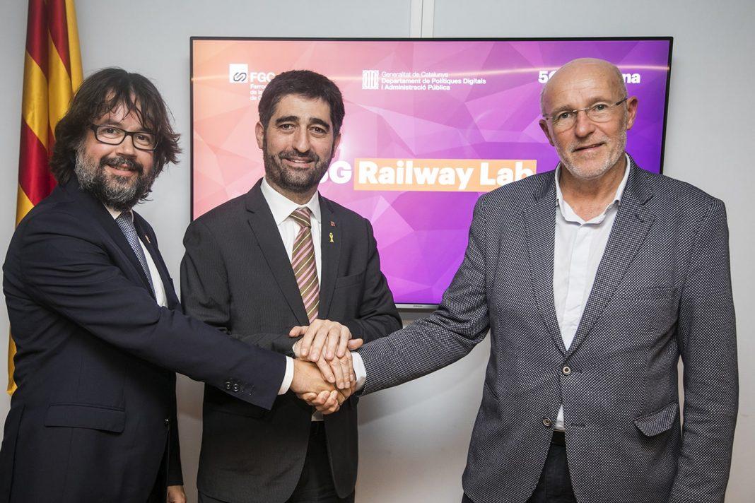 ferrocarrils 5G min