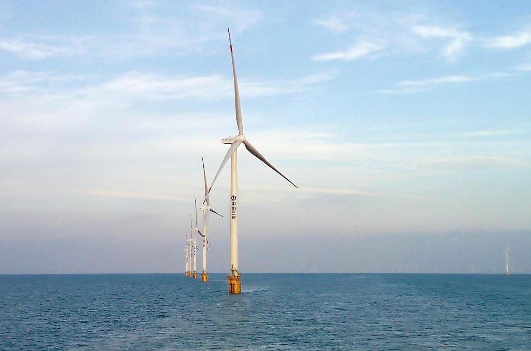 parque eolico puerto de valencia1 min