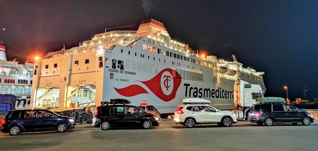 puerto de almeria pasajeros min