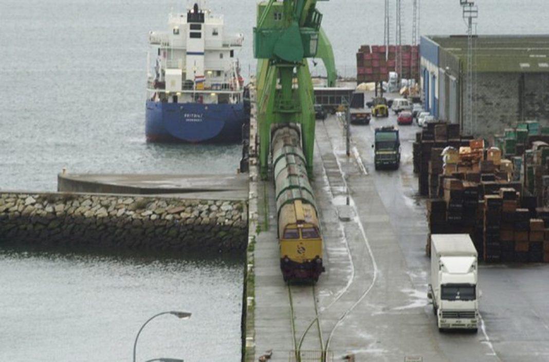 puerto de vilagarcia min