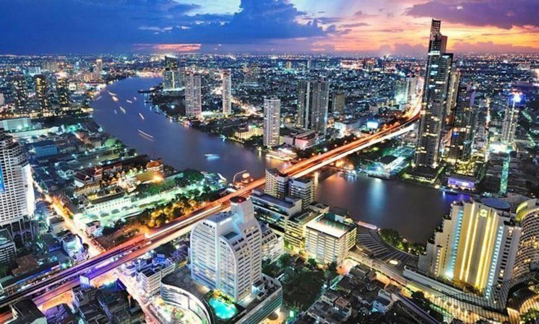 Bangkok min