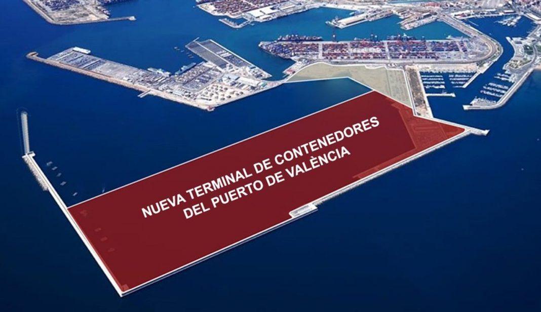 Nueva terminal contenedores puerto de valencia min e1579106633886