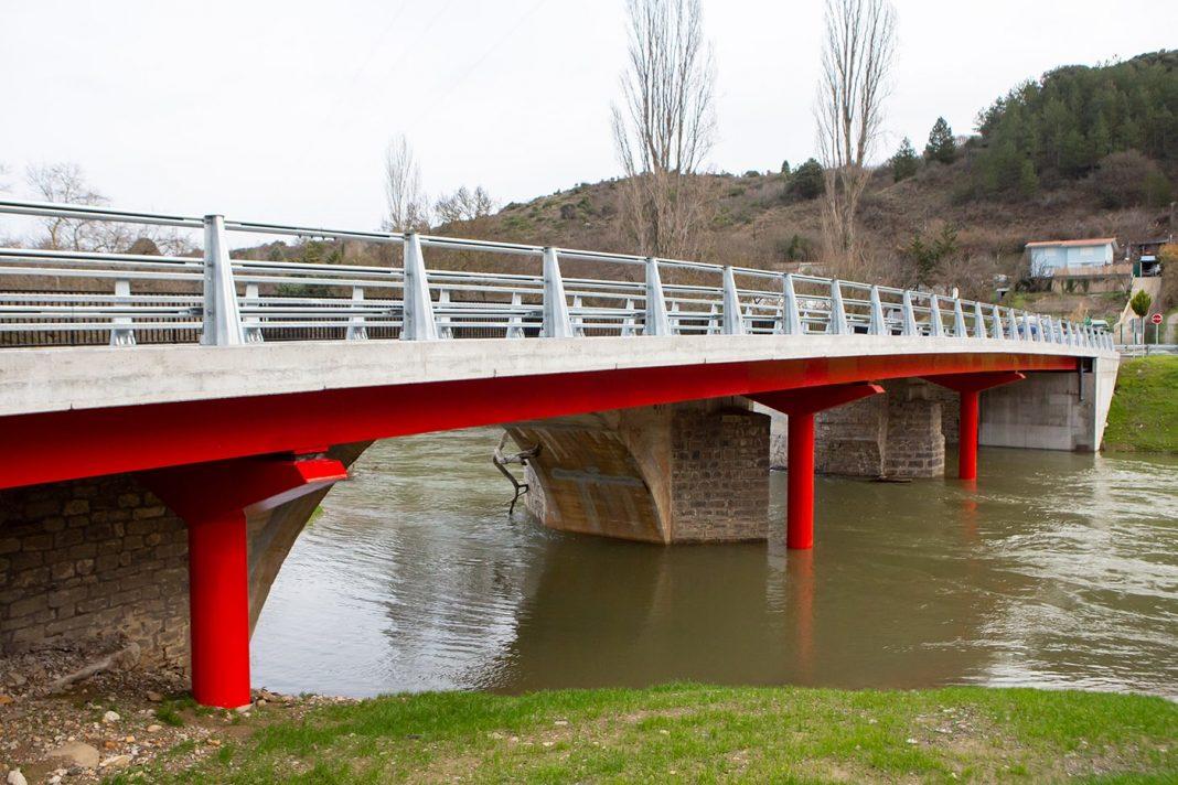 Puente Eguíllor1 min