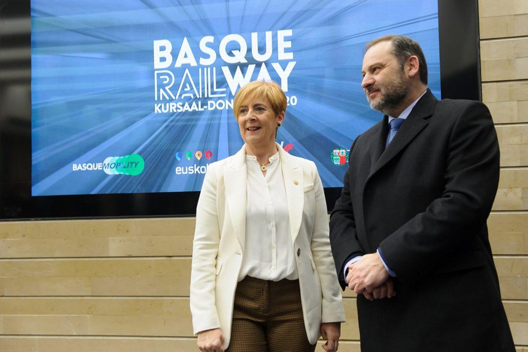 TAPIA RAILWAY1 min