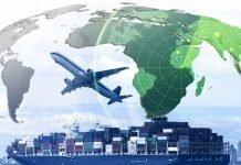 ateia madrid curso superior supply chain management min
