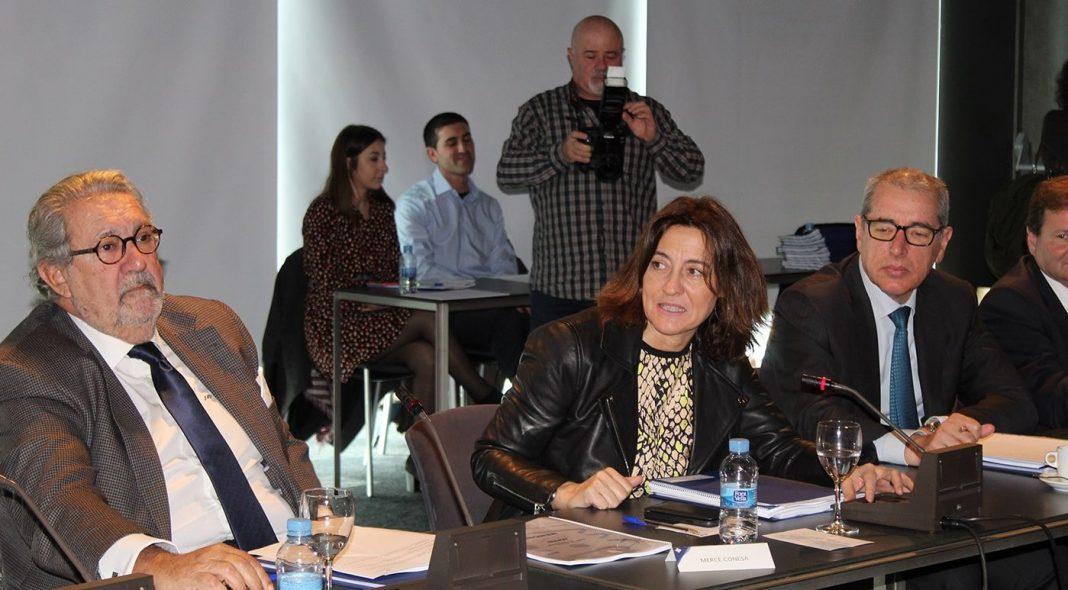 consejo rector del puerto de barcelona1 min e1579796926303