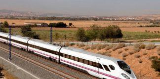 corredor ferroviario barcelona valencia min