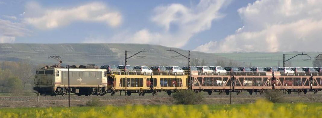 nueva ley ferroviaria min