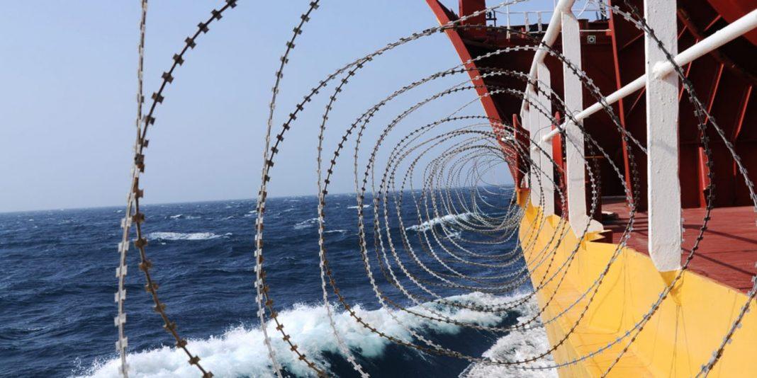 pirateria maritima min 1