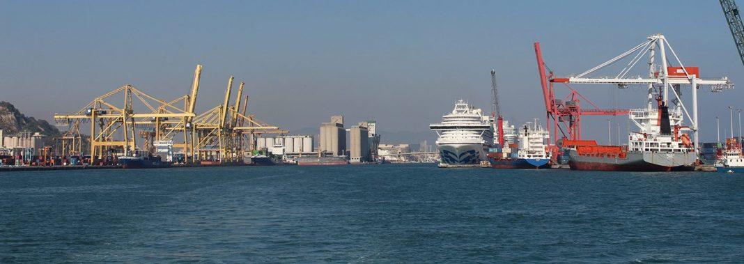 puerto ayuntamiento de barcelona emisiones1.pdf e1579105673479