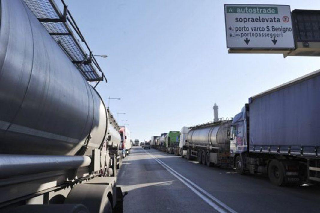restricciones carreteras italianas min