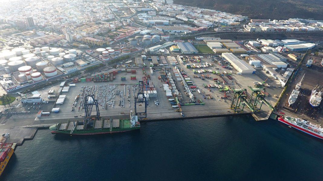 transcoma shipping gesport min 1068x601 2