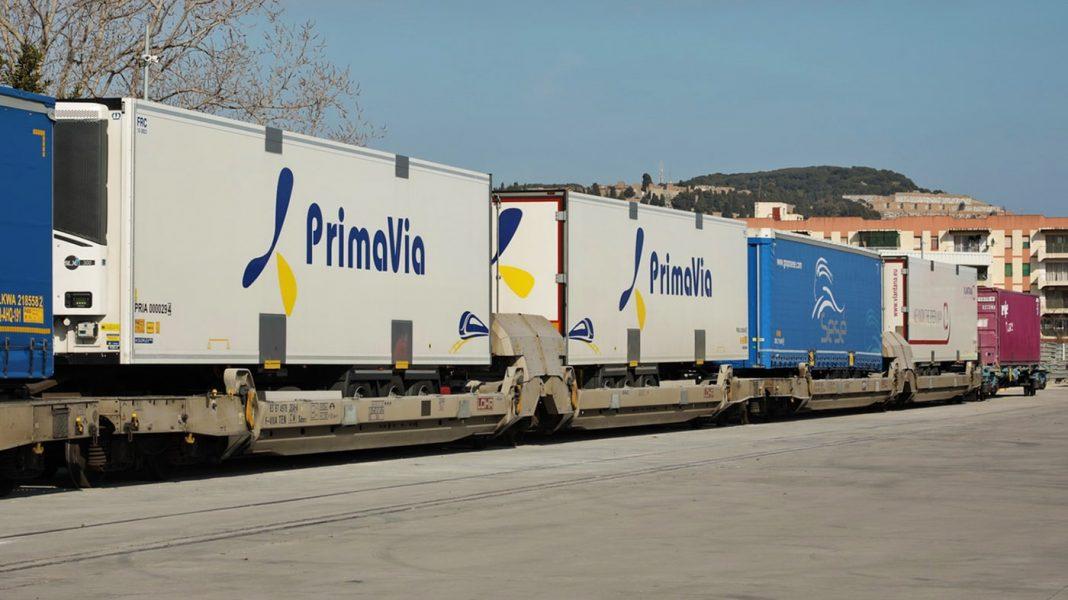 transporte ferroviario1 min