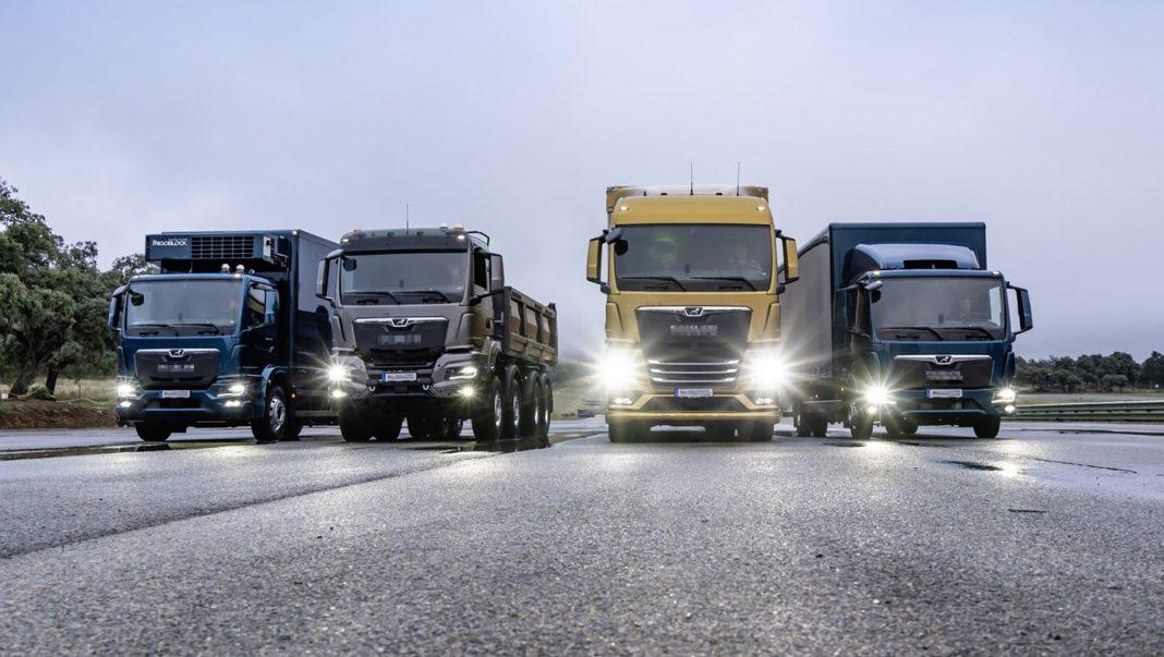 Camiones flota min
