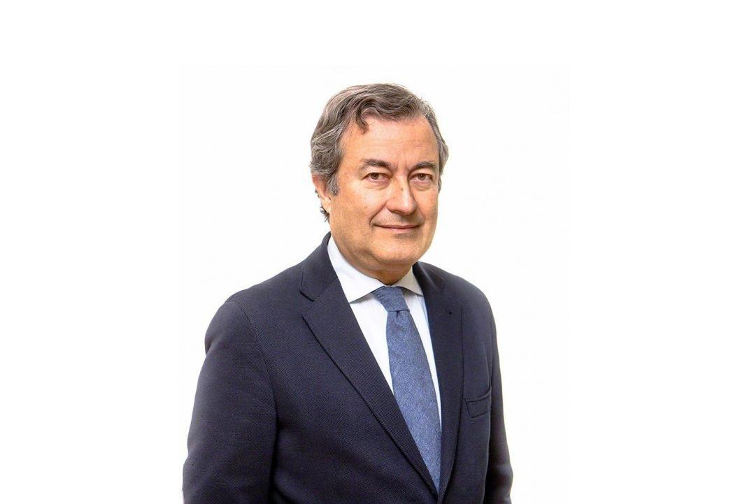 Joan Gual de Torrella APB min