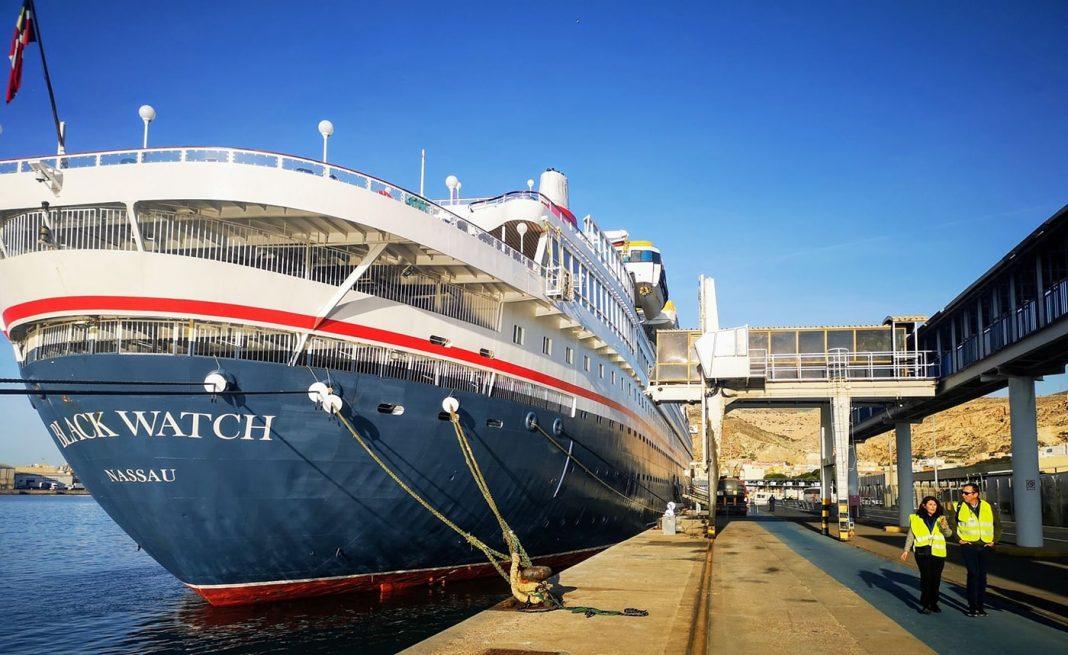 almeria cruceros1 min