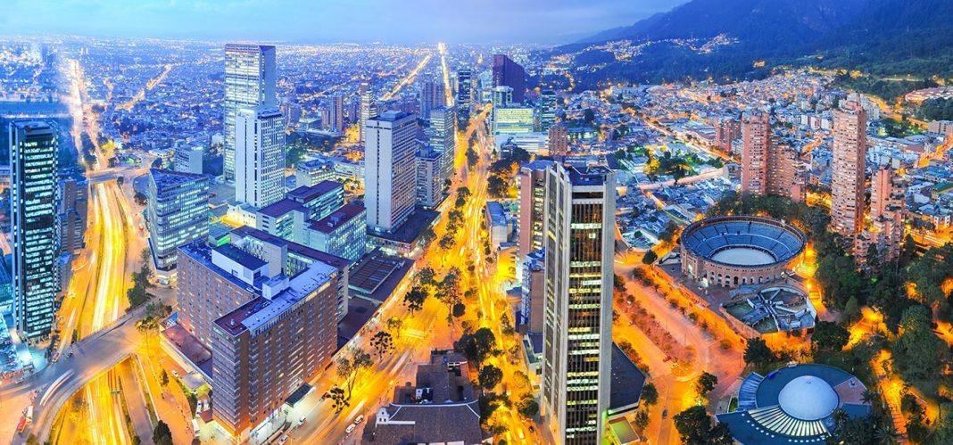 mision del puerto de barcelona1 min
