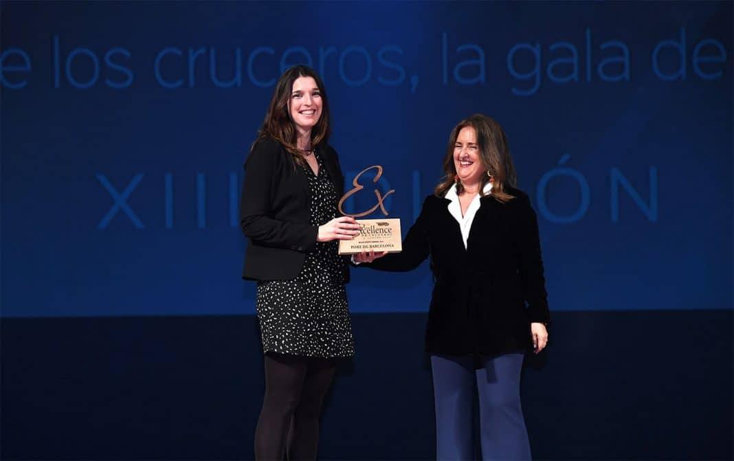 premio puerto de barcelona cruceros min