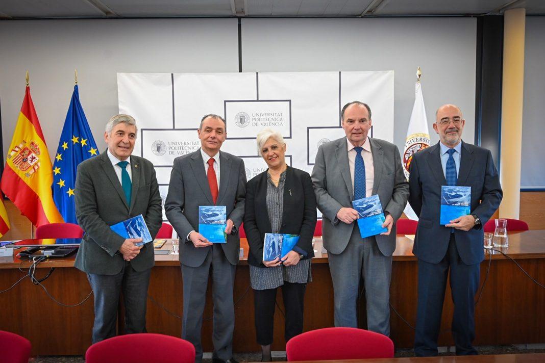 presentacion estudio upv nueva terminal puerto de valencia min
