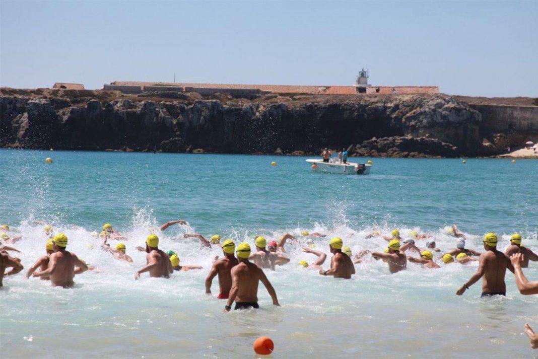 puerto de algeciras proyectos comarcales min