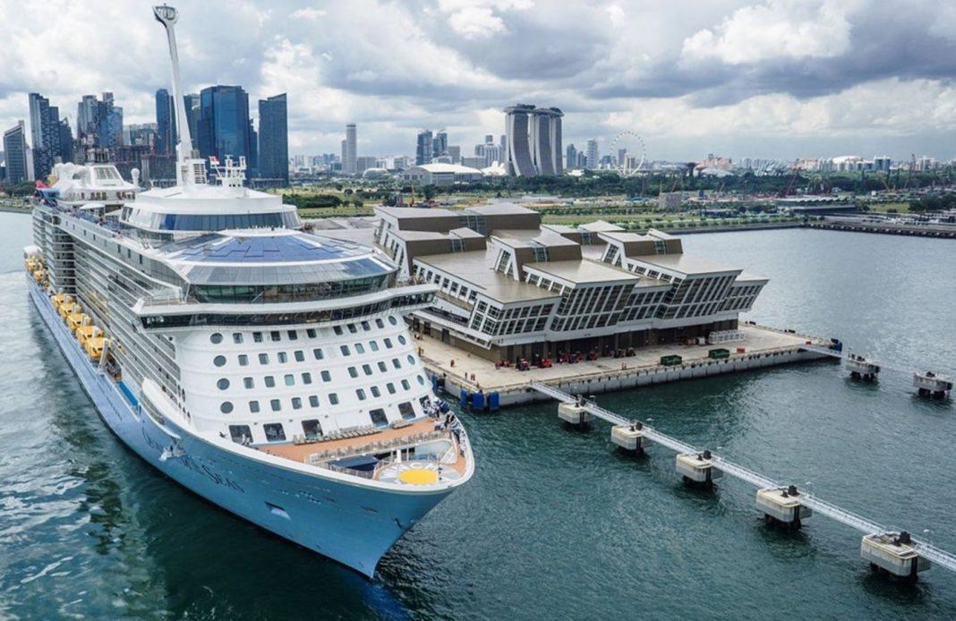 puerto de singapur min