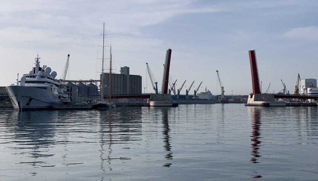 puerto de tarragona 150 aniversario1 min