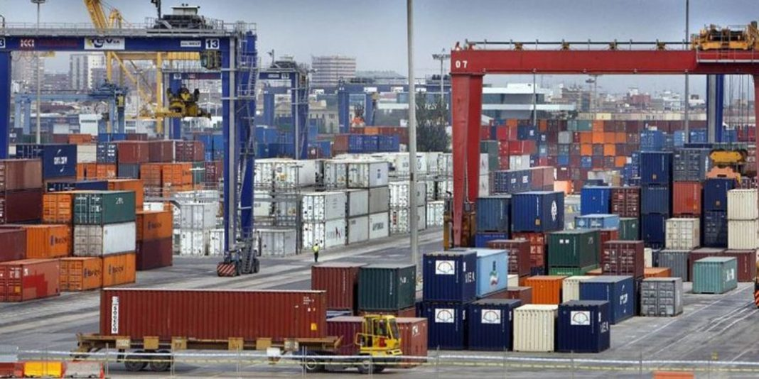 puerto de valencia min
