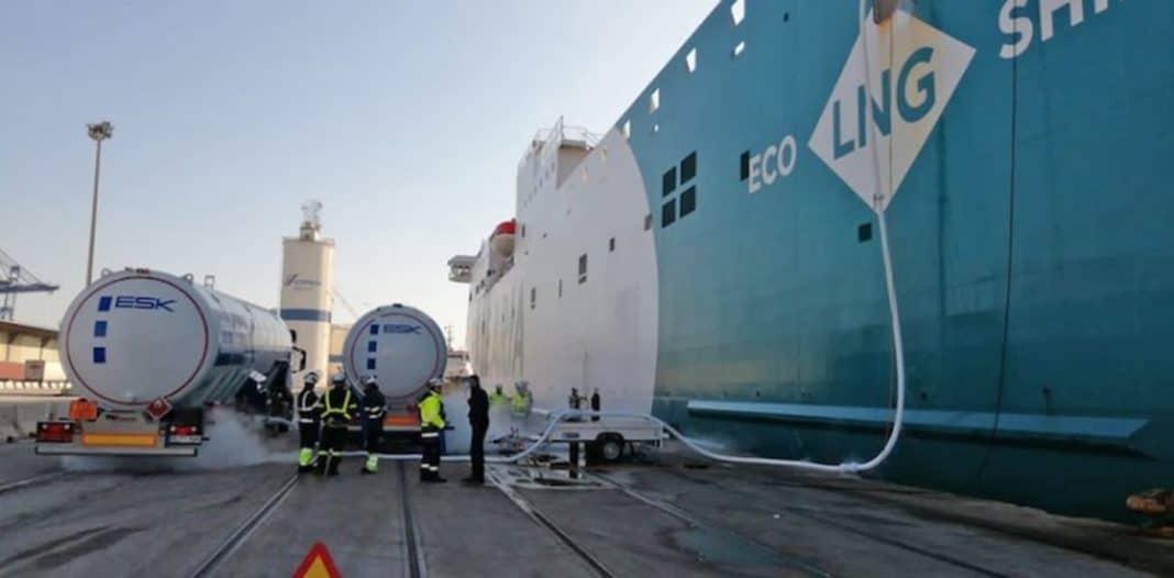 suministro de buques puerto de valencia min