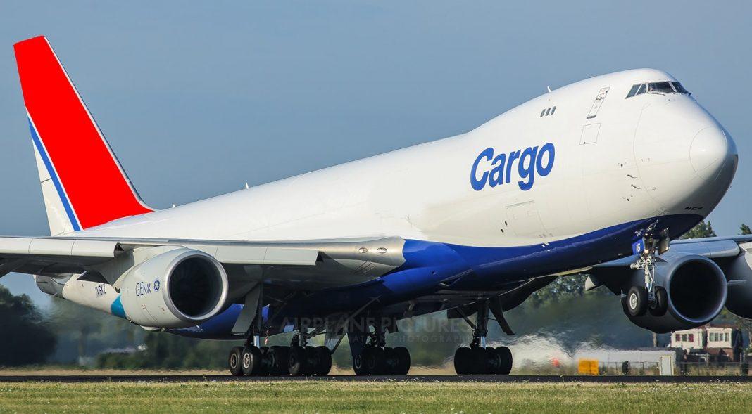 747Cargo min