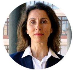 Cristina Martinez Denom Legal min 300x290 2