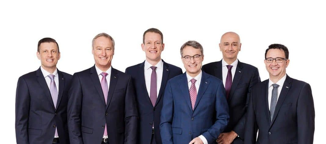 DACHSER Executive Board 2020 2021 min e1585581171247