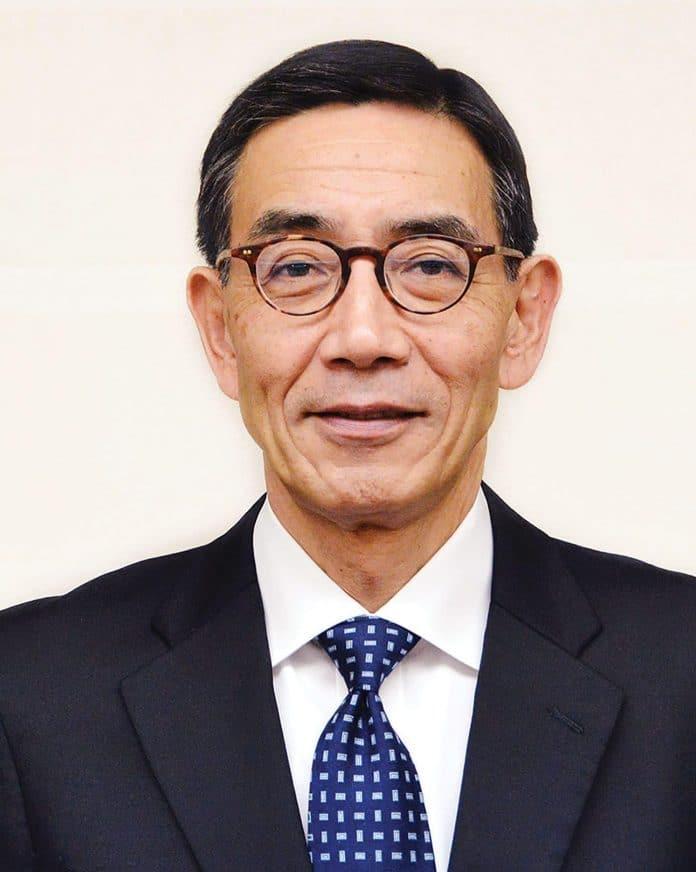 Hiroaki Sakashita e1584979749751
