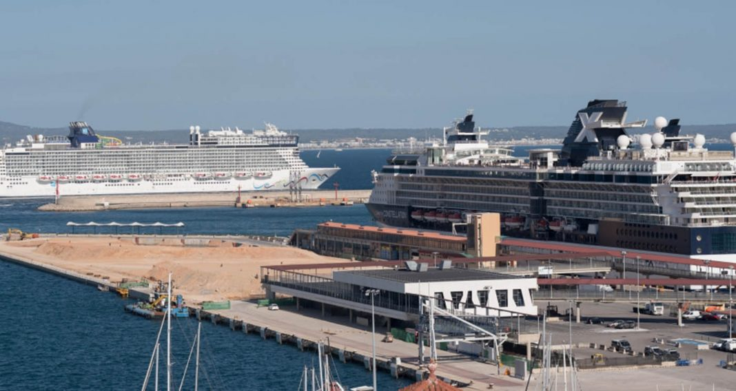 Port Balears min