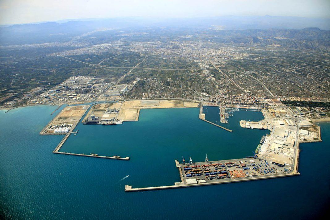 Port Castello min