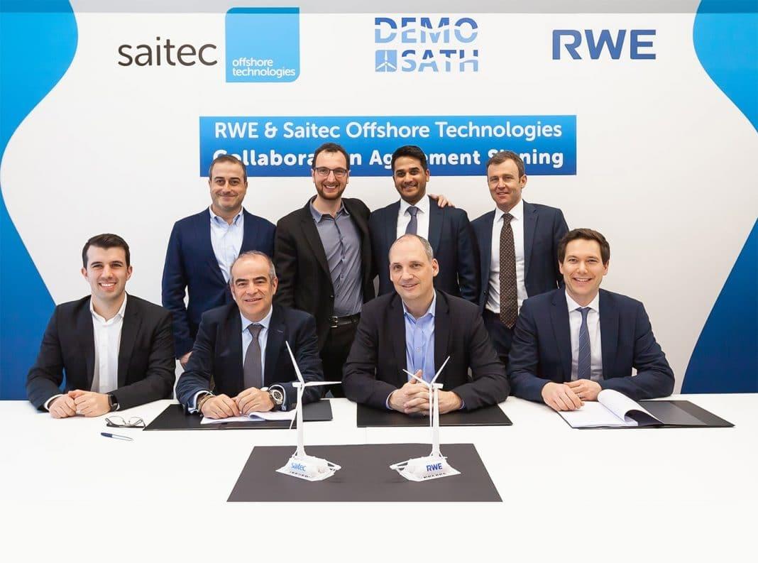 RWE Saitec min