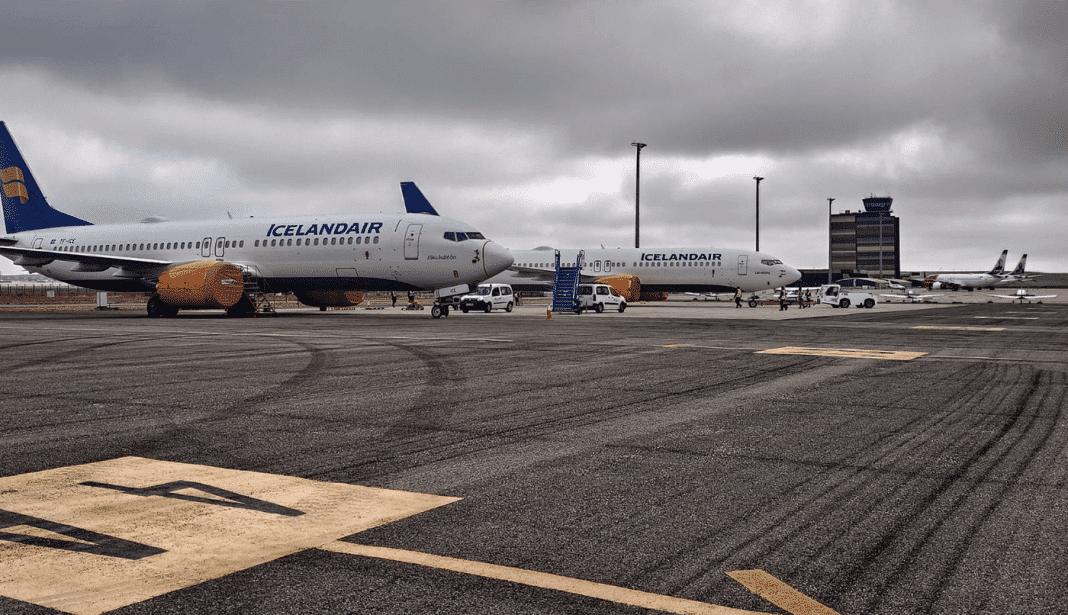aeroport de lleida1 min