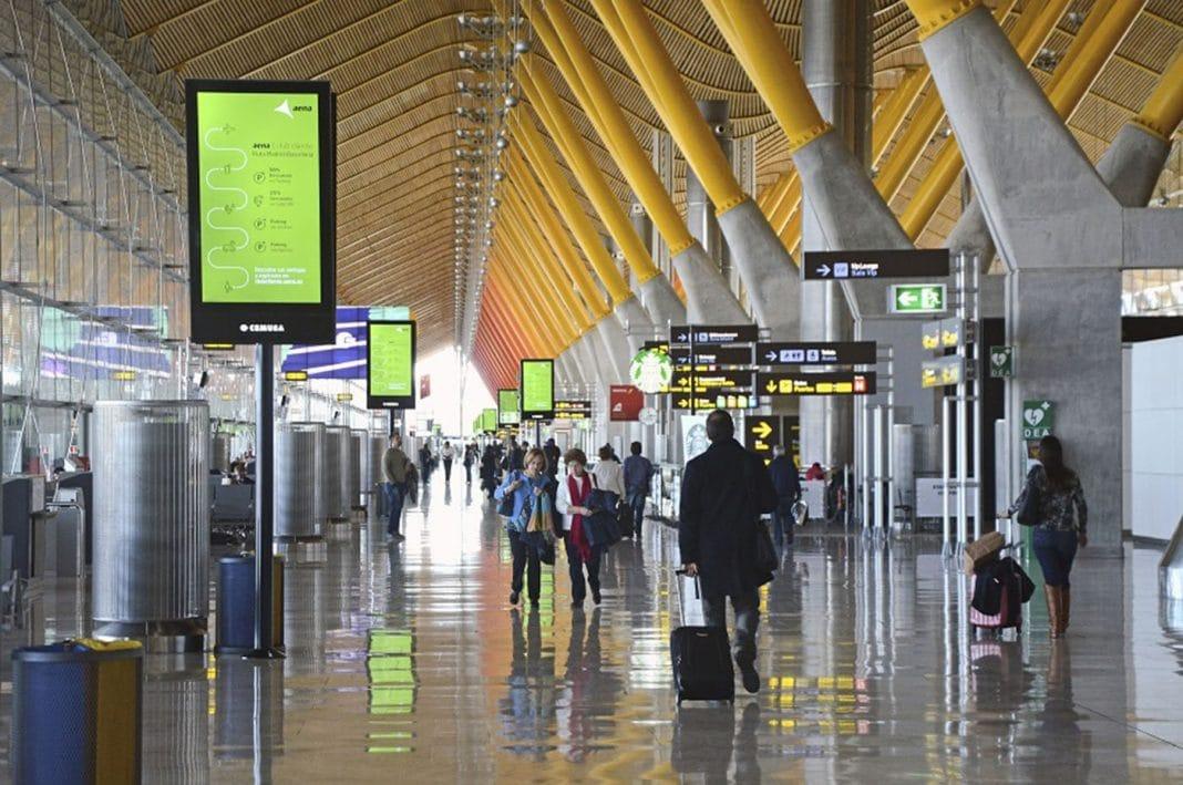 aeropuertos españoles min