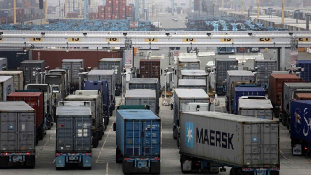 comision europea transporte min