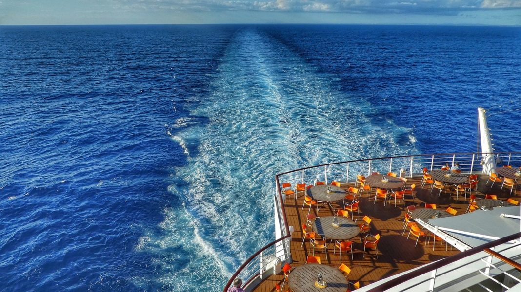 crucero min