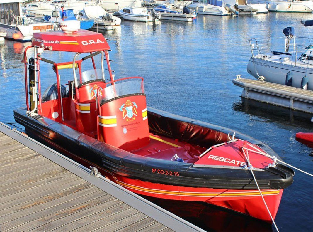 embarcacion bomberos copia min