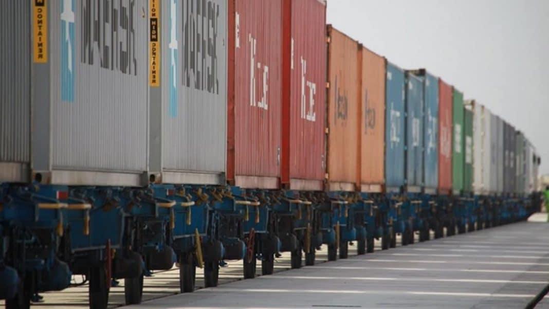 ferrocarril puerto de algeciras min