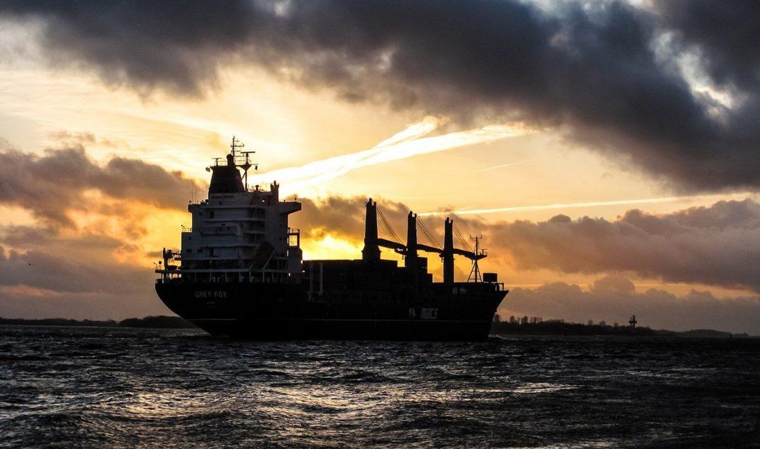 industria maritima1 min