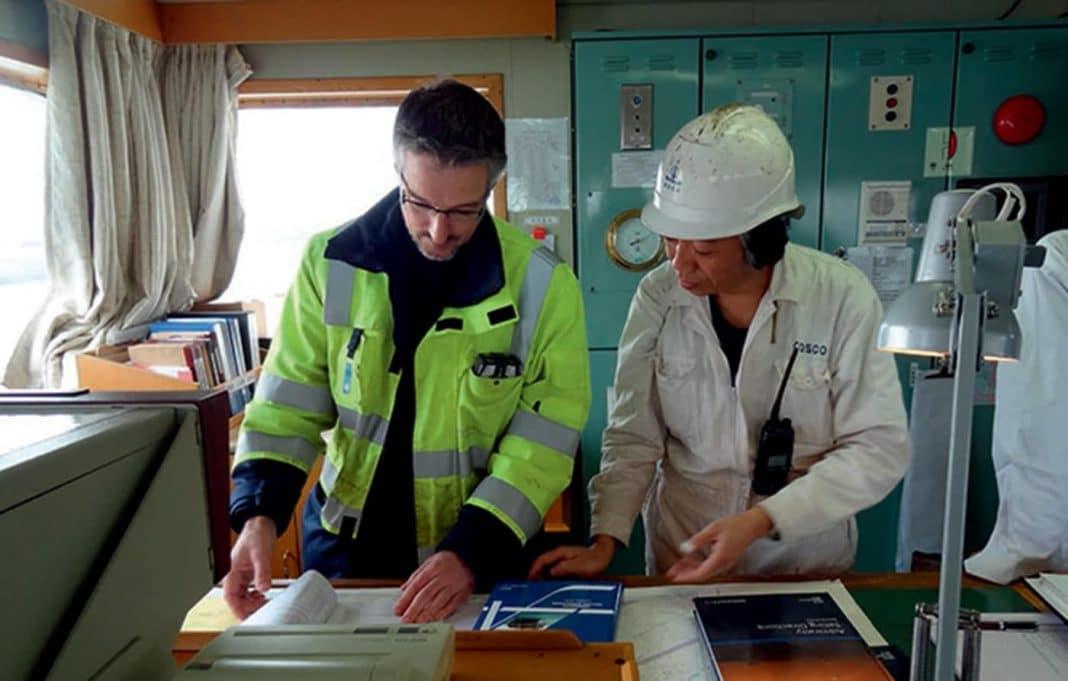 inspecciones de buques min