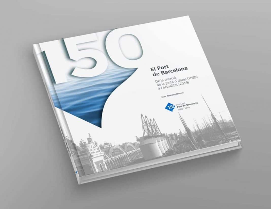 llibre port de barcelona 150 aniversari min
