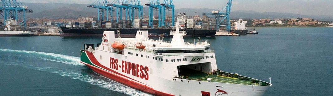 puerto de algeciras estrecho coronavirus