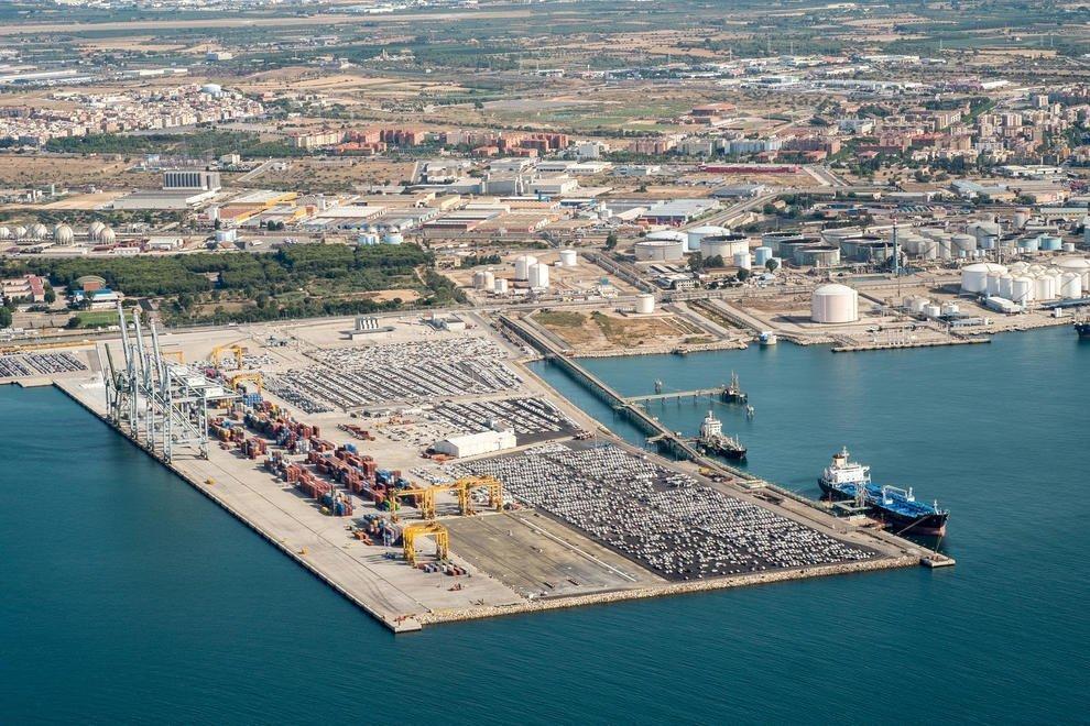 puerto de tarragona1