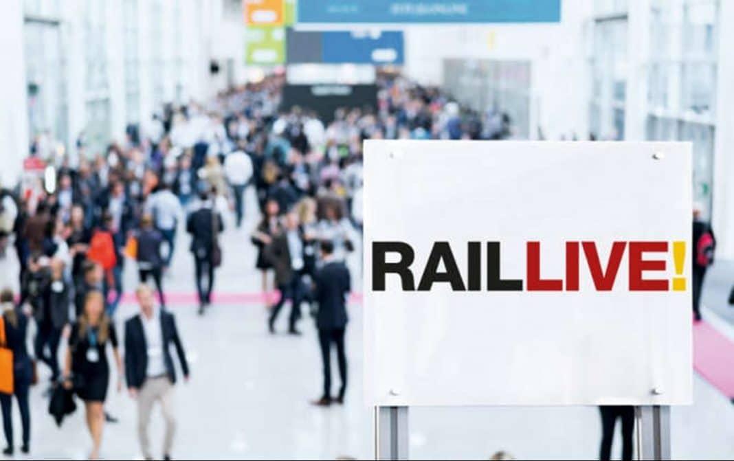 rail live min e1583857237594